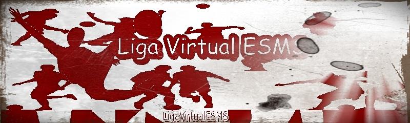 ligavirtualesms
