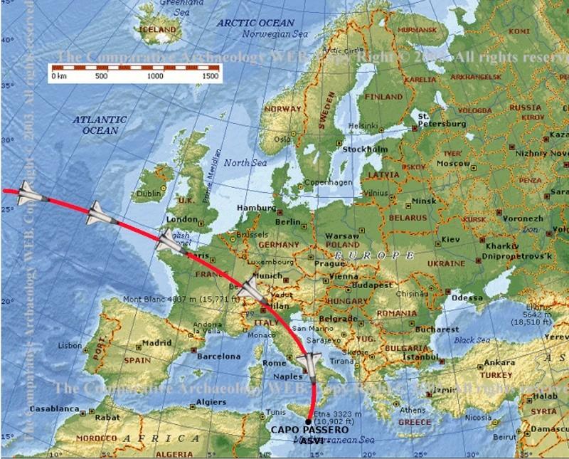 Netherlands Norway Map Igo Netherlands Map Download
