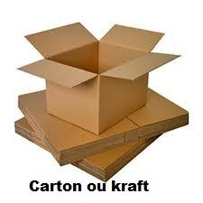 http://i44.servimg.com/u/f44/14/14/74/14/carton10.jpg