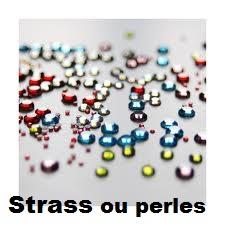 http://i44.servimg.com/u/f44/14/14/74/14/strass10.jpg