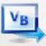 منتدى تطوير منتديات vb