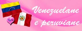 https://i44.servimg.com/u/f44/14/14/98/26/venezu10.jpg