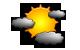 image-meteo