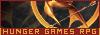 Hunger Games RPG