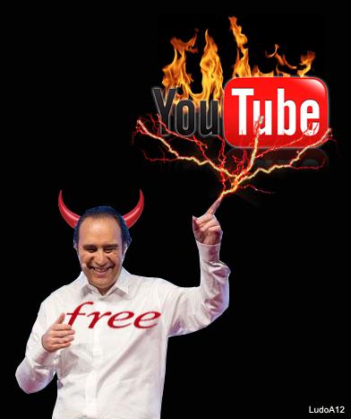 LudoA12_Free_Youtube_Rame