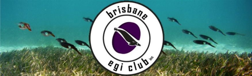 Brisbane Egi Club inc.