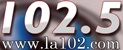 102.5 fm Trujillo Stereo