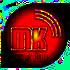 Makunaima Kari´ña Radio 104.9 fm