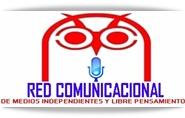 Red Comunicacional