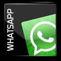 Enviar Mensajes a Whatsapp desde la PC