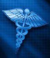 Medicina UABC Ensenada