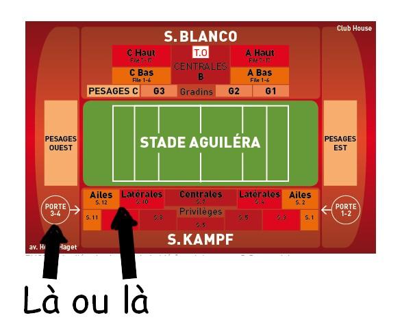 stade110.jpg