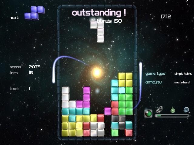 tetris 5000 para pc