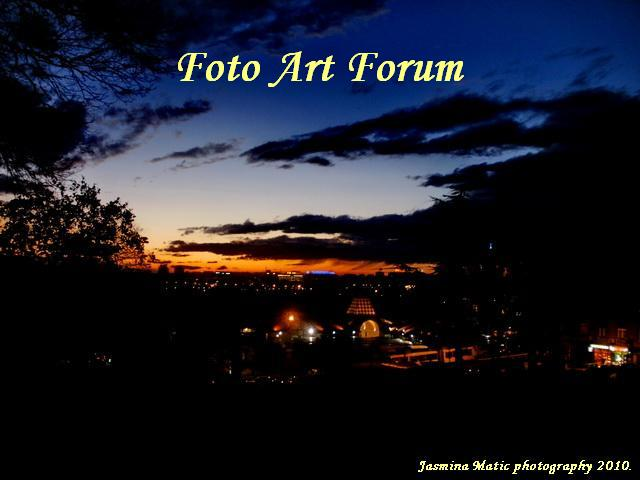 Foto Art