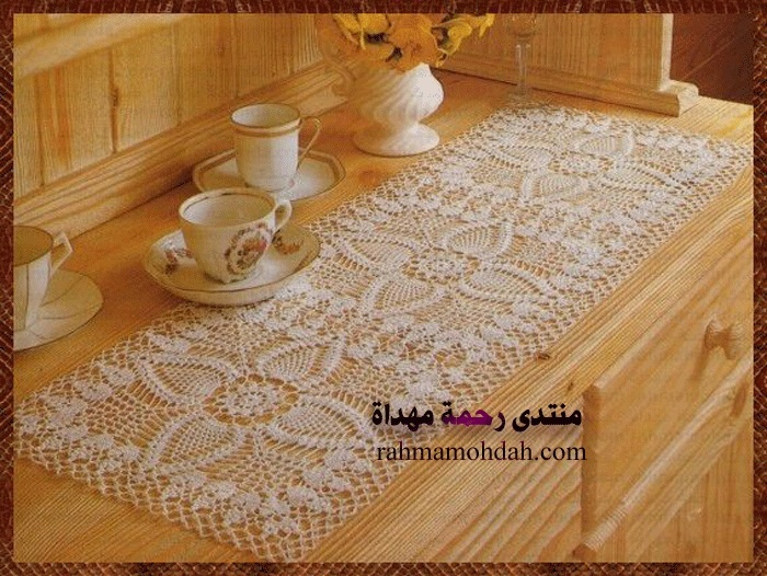 كروشية تركي http://patterns-egypt.forumegypt.net/t3-topic