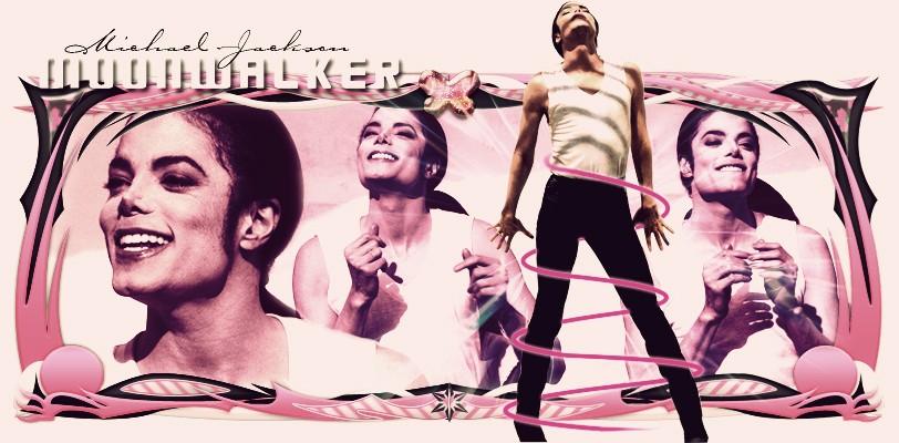 MJMoonwalker