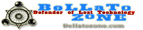 (Bellatozone Community Forum)