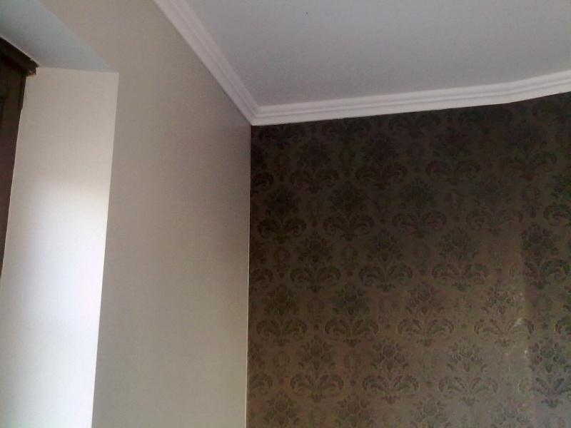 Pittura carta in camera da letto - Pittura camera da letto ...