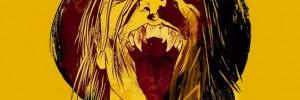 عشيرة مصاصى الدمــاء