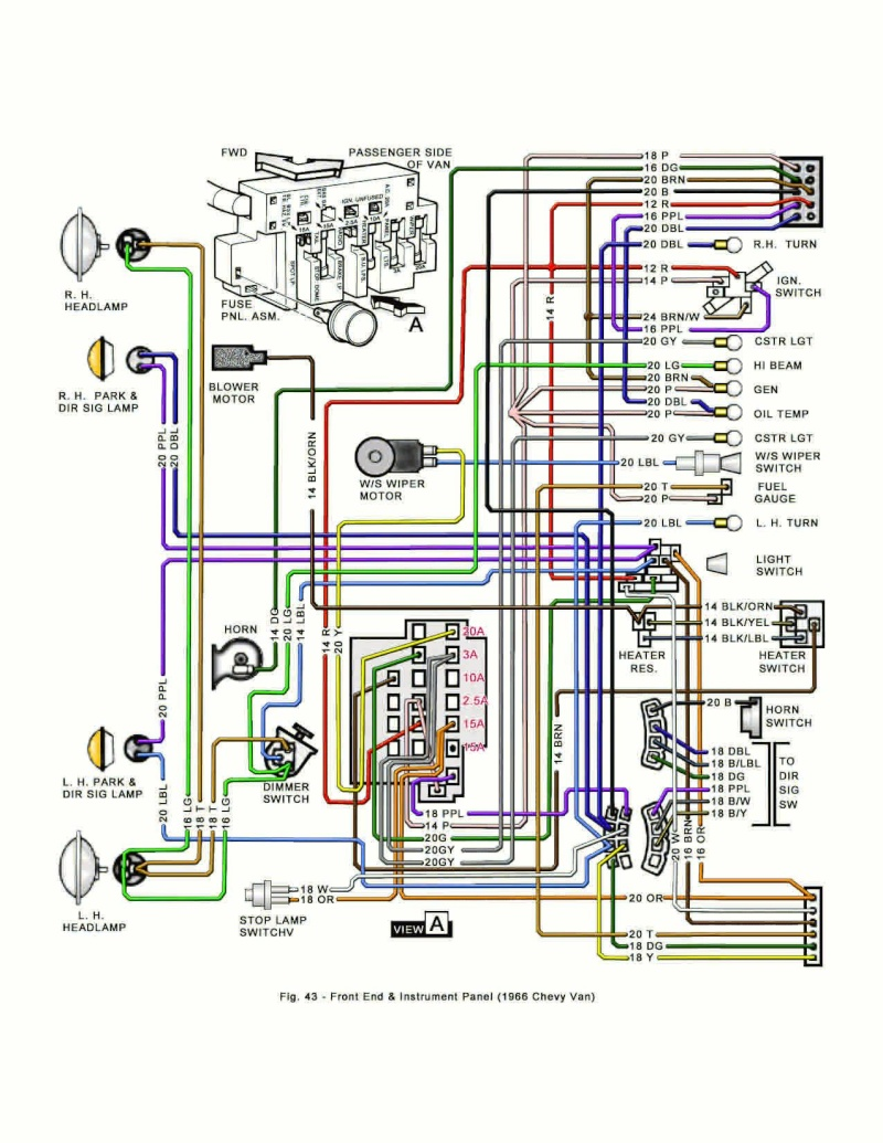 2000 Gl1500 Goldwing Wiring Diagram House Symbols Gl1800 Heated Seat Honda Get Free Image About Starter Solenoid Gl1100