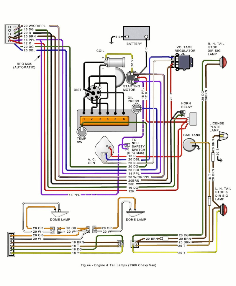 diagram additionally suzuki savage 650 wiring further suzuki savage 650 tools elsavadorla