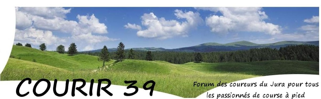 FORUM COURIR 39