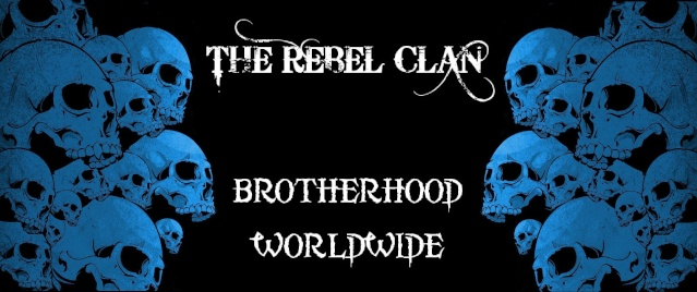 The Rebel Clan