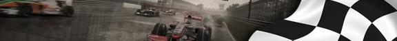 F1 2010/2011