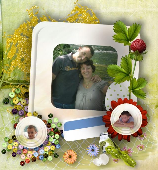kit sweet flowers collab cajoline simplette page camlau