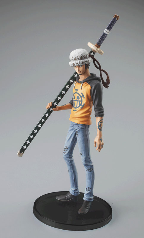 Figurinestintin Archives des catégories figurine one piece