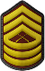 msgt-110.png