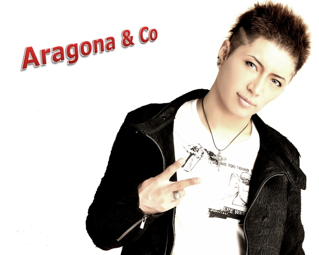 Aragona & Collaboration