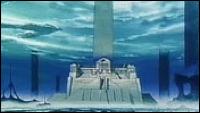 Sanctuaire sous-marin