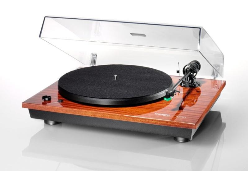 Recherche lecteur disque vinyl - Lecteur disque vinyl ...
