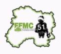 les Actus de la FFMC 51