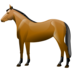 http://i44.servimg.com/u/f44/14/84/88/98/horse10.png