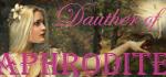 Дъщеря на Афродита