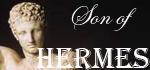 Син на Хермес