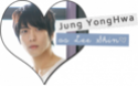[Image: hearts10.png]