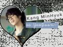 [Image: kang_m10.png]