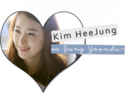 [Image: kim_he10.png]