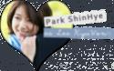 [Image: park_s10.png]
