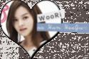 [Image: woori_10.png]