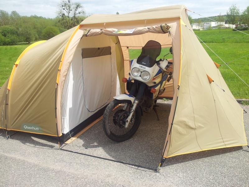 votre tente c 39 est quoi page 3. Black Bedroom Furniture Sets. Home Design Ideas