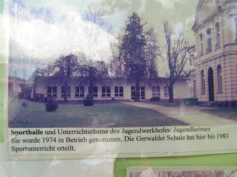 spezialkinderheim bad blankenburg