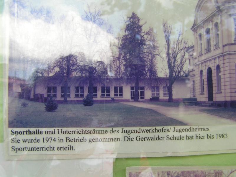 privates aufbaugymnasium iserlohn