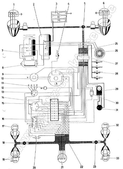 power commander 5 installation instructions