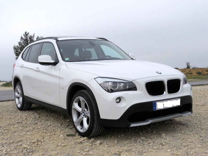 bmw x1 18da forum peugeot. Black Bedroom Furniture Sets. Home Design Ideas