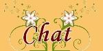 <TITLE> Salon de Chat  </TITLE>