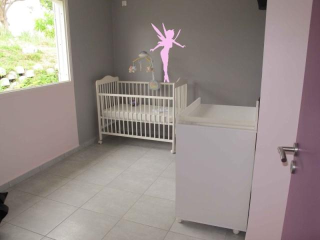 Chambre bebe bordeaux chambre scandinave rose bordeaux for Chambre couleur bordeaux